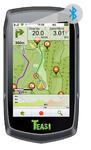 Elektromobil Navi Navigationsgerät E-Mobile Ungerechts Heinsberg Karken